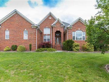 103 Magnolia Lane Archdale, NC 27263 - Image 1