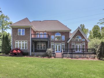 3243 Broadmoor Drive Statesville, NC 28625 - Image 1