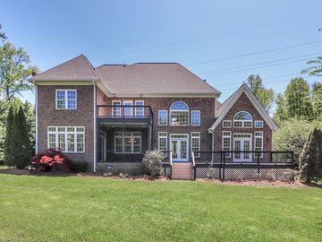 3243 Broadmoor Drive Statesville, NC 28625 - Image 1