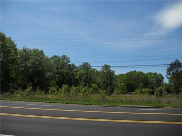 2015 Gentry Memorial Highway Pickens, SC 29671 - Image 1