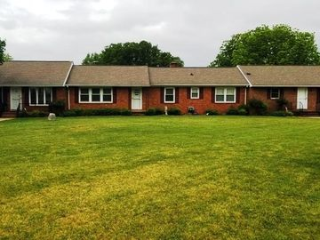 7047 Mcleansville Road Browns Summit, NC 27214 - Image 1