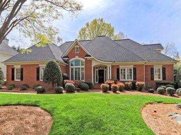 3205 Springs Farm Lane Charlotte, NC 28226 - Image 1