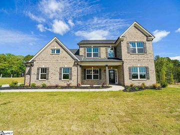 201 Coleridge Lane Simpsonville, SC 29681 - Image 1