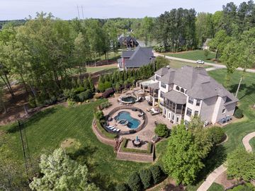 5589 Creole Road Lake Wylie, SC 29710 - Image 1