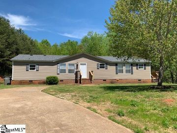 9 Tristan Ridge Court Greenville, SC 29611 - Image 1