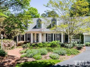 3000 Upland Circle Raleigh, NC 27607 - Image 1