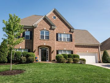 10841 Mccamie Hill Place Concord, NC 28025 - Image 1