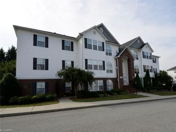 4315 Cedarcroft Court Greensboro, NC 27409 - Image 1