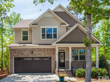 653 Long Melford Drive Rolesville, NC 27571 - Image 1