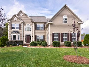 4542 Oconnell Street Indian Trail, NC 28079 - Image 1