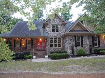 348 Heartland Drive Pittsboro, NC 27312 - Image 1