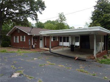 313 Tarheel Drive Archdale, NC 27263 - Image 1