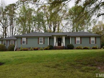 109 Watkins Farm Road Rolesville, NC 27571 - Image 1