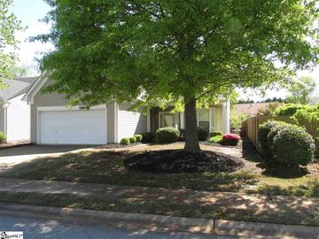 102 St. James Place Drive Greer, SC 29650 - Image 1
