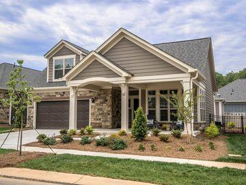 13408 Cloverknoll Drive Huntersville, NC 28078 - Image 1