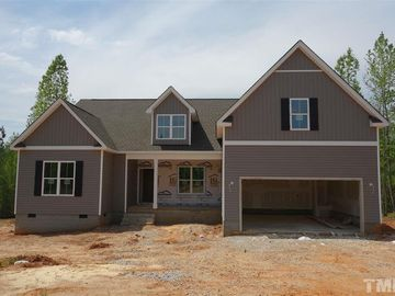 35 Anna Marie Way Youngsville, NC 28596 - Image 1
