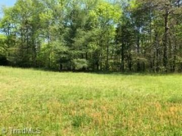 Lot 7 Mount Carmel Road, Moravian Falls, NC 28654