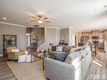 3633 Fairstone Road Wake Forest, NC 27526 - Image 1