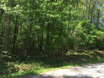 Lot 76 Dogwood Drive Westminster, SC 29693 - Image 1