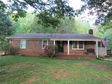 8876 Boylston Road Colfax, NC 27235 - Image