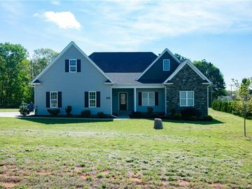 105 Gideons Mill Road Stokesdale, NC 27357 - Image 1