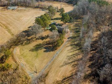 337 Sedalia Road Gibsonville, NC 27249 - Image 1