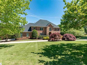 300 Ryans Run Court Greenville, SC 29615 - Image 1