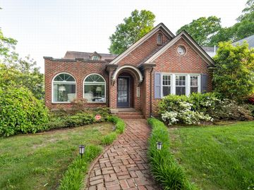 2505 Camden Road Greensboro, NC 27403 - Image 1