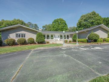 938 Sandswood Drive Gastonia, NC 28054 - Image 1
