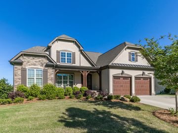 5805 Lord Granville Way Rolesville, NC 27571 - Image 1