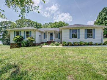 2300 Peninsula Avenue Shelby, NC 28150 - Image 1