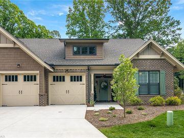100 Beckham Drive Greensboro, NC 27455 - Image 1