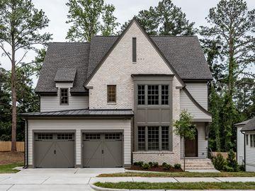 2932 Skybrook Oaks Drive Raleigh, NC 27612 - Image 1
