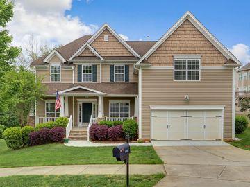 4010 Cullen Court Burlington, NC 27215 - Image 1