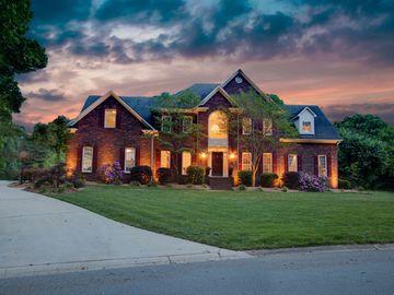 1538 Chadmore Lane Concord, NC 28027 - Image 1