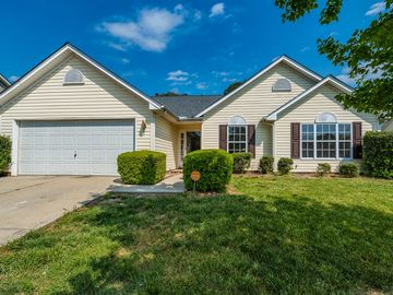 3206 Silver Spur Court Charlotte, NC 28273 - Image 1