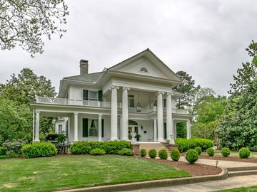 221 Gilliam Street Oxford, NC 27565 - Image 1