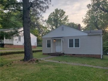 1307 Waverly Street High Point, NC 27262 - Image 1