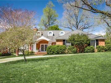 2022 Saint Andrews Road Greensboro, NC 27408 - Image 1