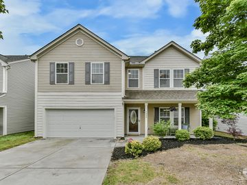 1008 Regal Manor Lane Fort Mill, SC 29715 - Image 1
