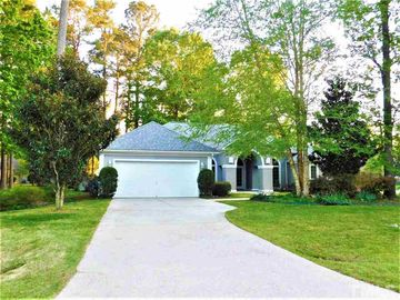 102 Ashley Circle Hertford, NC 27944 - Image 1