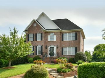 558 N Hiddenbrooke Drive Advance, NC 27006 - Image 1