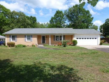 2485 Country Club Drive Lancaster, SC 29720 - Image 1