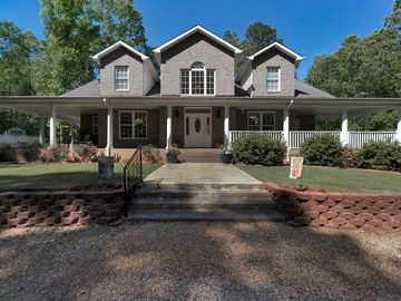 6701 Loblolly Circle Waxhaw, NC 28173 - Image 1