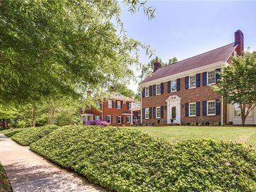 1803 Madison Avenue Greensboro, NC 27403 - Image 1
