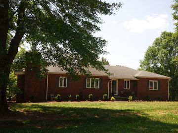629 Hill Road Lawndale, NC 28090 - Image 1
