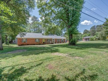 800 Old Mt Holly Road Stanley, NC 28164 - Image 1
