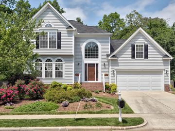 111 Stablegate Drive Cary, NC 27513 - Image 1