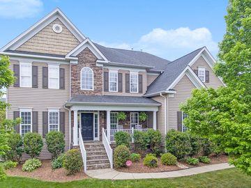 538 Fairwoods Drive Huntersville, NC 28078 - Image 1