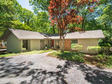 1609 Hobbs Road Greensboro, NC 27410 - Image 1